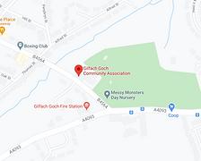 Google maps screenshot of GGCA.PNG