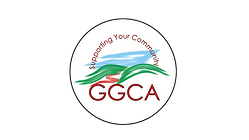 GGCA logo transparent.png
