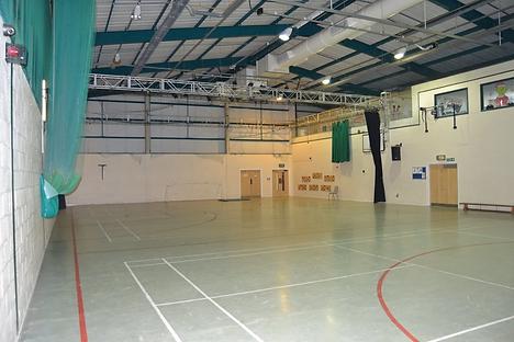 Sports+hall+3-1920w.webp