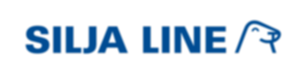 SILJA_LINE_LOGO_BLUE_287_RGB.png