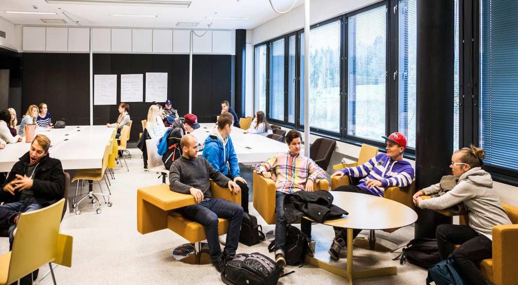 haaga-helia-campus.jpg