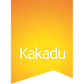 KAKADU.png