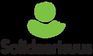 solidaarisuus-logo-pysty.png