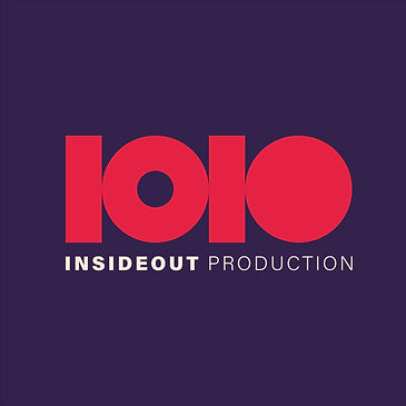 Insideout_LOGO_color_variations-05.jpg