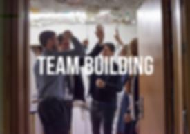 team bilding,team building palvelu,yrityksille,tyky-päivä,virkistyspäivä