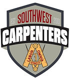 Southwest%20Carpenters%20Union%20Logo_ed
