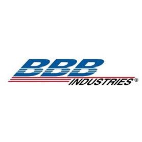 BBB Industries