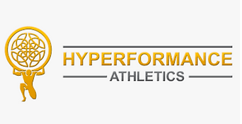 HyperperformanceAthletics.png