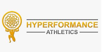 HyperperformanceAthletics.png