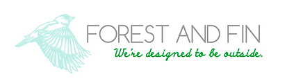 Forest&Fin.png
