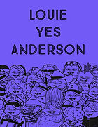 Louie Yes Anderson.jpeg
