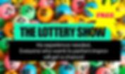 Lottery show2.jpg