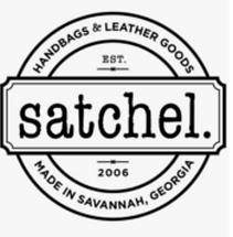 Satchel.png