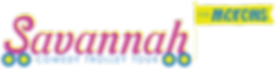 Savannah for Morons logo 2.png