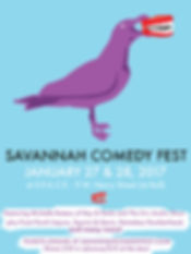Comedy Fest Poster - Final Option 1.jpg