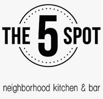 5Spot.png