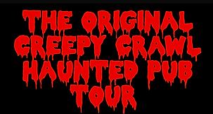 HauntedPubTour.png