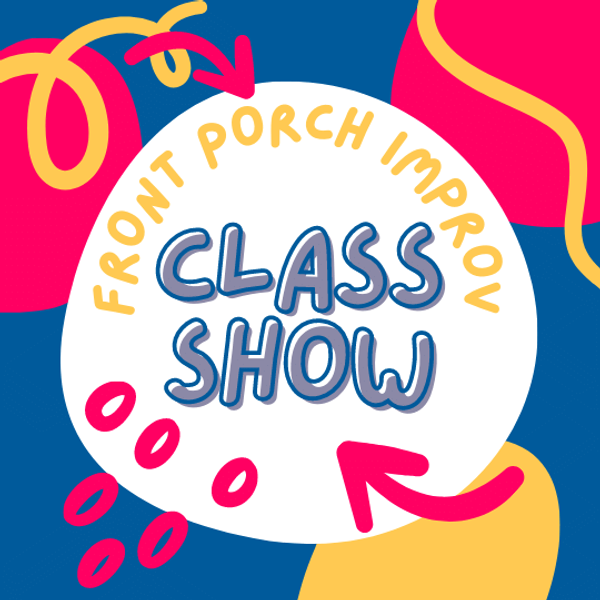 class show (1).png