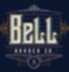 BellBarberCo.png