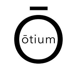 Otium.png