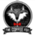 CoffeeFox.png
