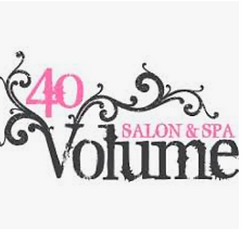 40VolumeSalon.png