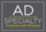 AdSpecialtyServices(ASS).png