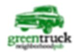 Greentruck.png