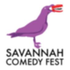SavannahComedyFest.jpg