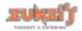 Zunzi_s.png