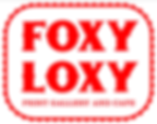 FoxyLoxy.png
