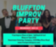 Bluffton improv party (1).png