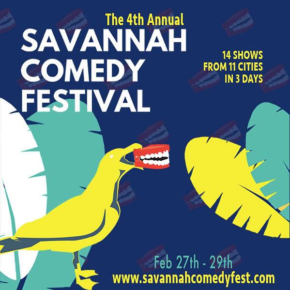 Savannah-Comedy-Fest-Insta.jpg