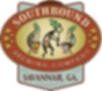 Southbound Brew Company Logo