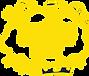 SCFtshirtBLUE (2) yellow.png