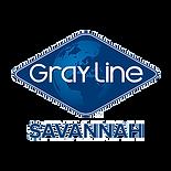 Grayline_branding (1).png