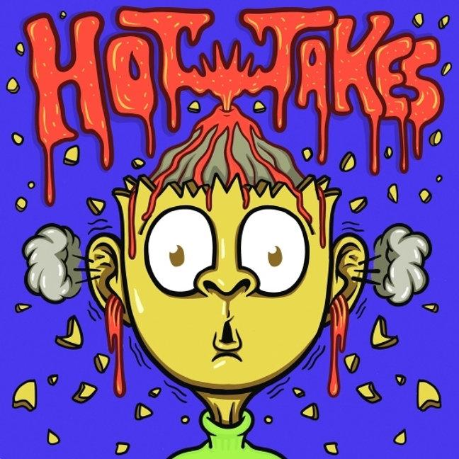 Hot Takes Logo.jpg