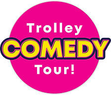 Comedy Trolly Tour low res.jpeg