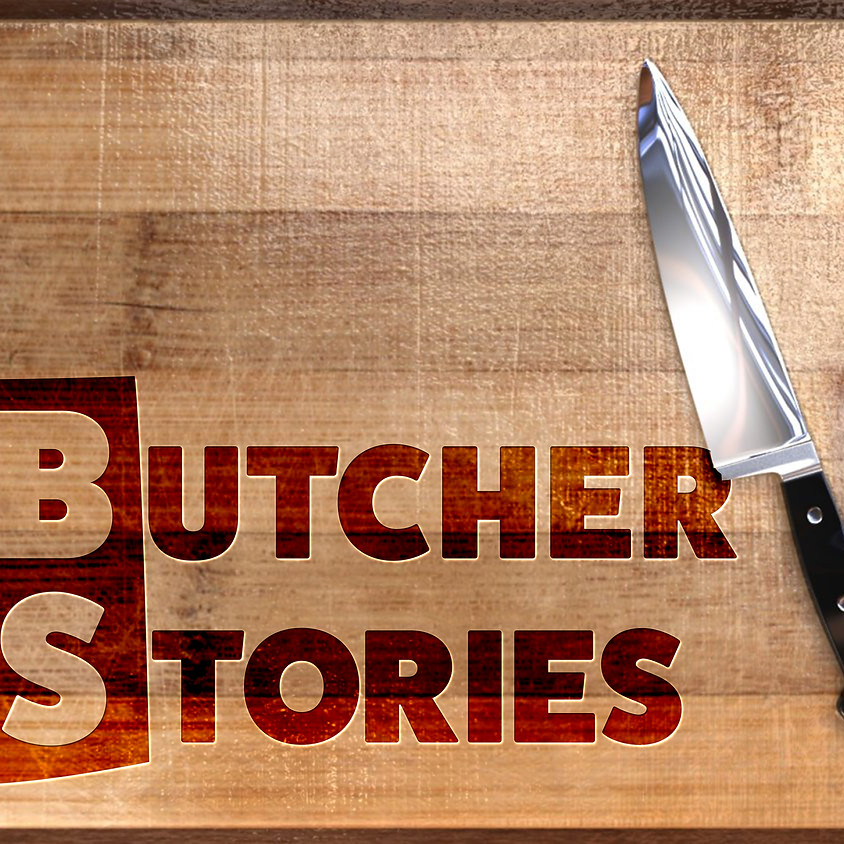 BUTCHER STORIES: Real Customers. Real funny. | Friday Night