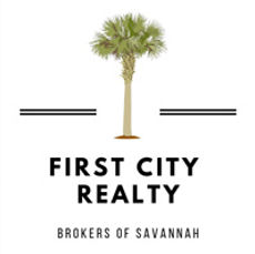 first-city-realty1.jpg