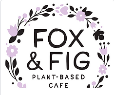Fox&Fig.png
