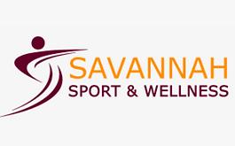 SAVSports_Wellness.png