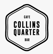 CollinsQuarter.png