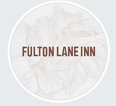FultonLaneInn.png
