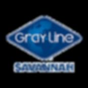 Grayline_branding.png