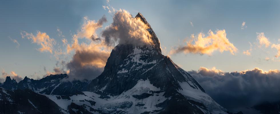 Pano Matterhorn.jpg