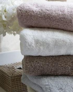 Текстиль для ванной.jpg