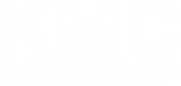 KMC RECORDS® LOGO.png