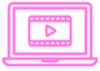 The Micks Collective VIDEO ICON.png