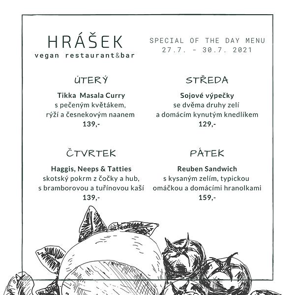 HRÁŠEK-6.png